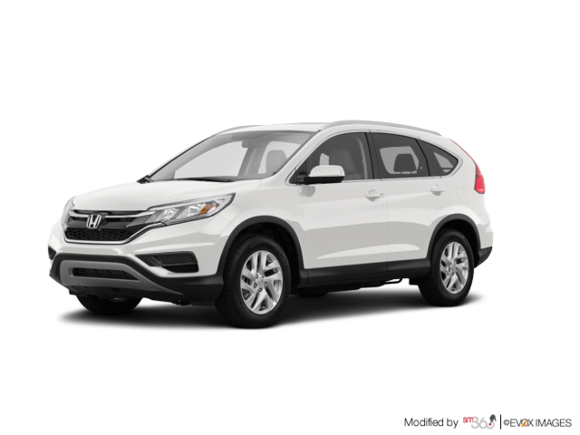 New 2016 honda cr v se in dartmouth portland street honda for 2016 honda cr v se