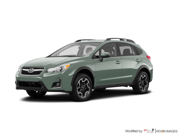 subaru city 2016 subaru crosstrek limited for sale in edmonton. Black Bedroom Furniture Sets. Home Design Ideas