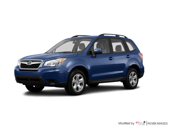 compare subaru forester limited to touring autos post. Black Bedroom Furniture Sets. Home Design Ideas