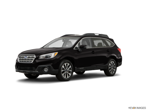 subaru city 2016 subaru outback 3 6r limited for sale in edmonton. Black Bedroom Furniture Sets. Home Design Ideas