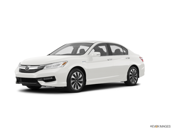new 2017 honda accord hybrid touring in dartmouth portland street honda. Black Bedroom Furniture Sets. Home Design Ideas