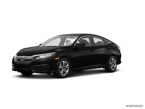 new 2017 honda civic sedan lx in dartmouth portland street honda. Black Bedroom Furniture Sets. Home Design Ideas