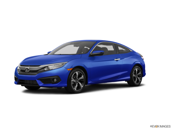 new 2017 honda civic coupe touring in dartmouth portland street honda. Black Bedroom Furniture Sets. Home Design Ideas