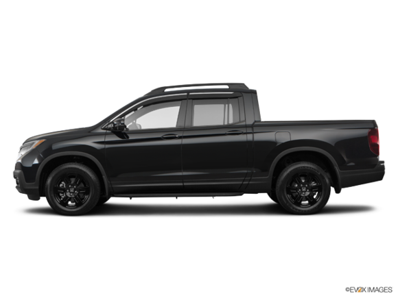 Photos And Videos 2020 Honda Ridgeline Truck Colors | 2020 - 2018 Best ...