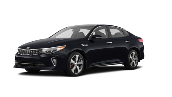 2018 kia optima sxl turbo.  turbo 2018 kia optima sxl turbo inside kia optima sxl turbo