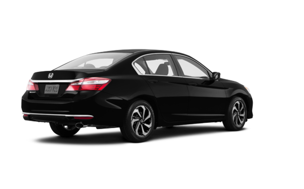 2016 honda accord sedan lx lallier honda hull in gatineau. Black Bedroom Furniture Sets. Home Design Ideas
