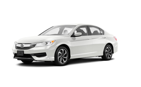 2017 honda accord sedan lx lallier honda hull in gatineau. Black Bedroom Furniture Sets. Home Design Ideas