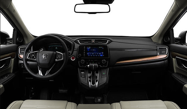 2017 honda cr v ex l lallier honda montreal in montr al. Black Bedroom Furniture Sets. Home Design Ideas