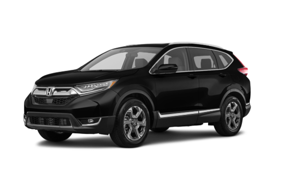2017 honda cr v touring lallier honda montreal in montr al. Black Bedroom Furniture Sets. Home Design Ideas