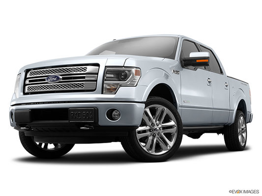 2014 ford f 150 limited carsgizmo 2017 2018 best cars reviews. Black Bedroom Furniture Sets. Home Design Ideas