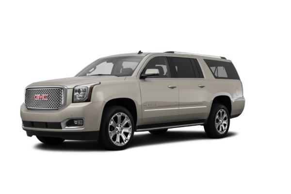gmc yukon denali xl used. Black Bedroom Furniture Sets. Home Design Ideas