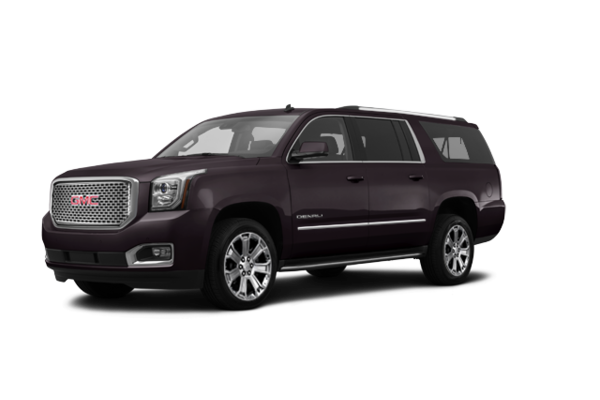 gmc yukon denali new colors for 2016 autos post. Black Bedroom Furniture Sets. Home Design Ideas