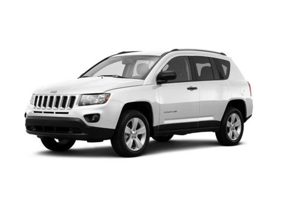 jeep compass sport 2016 vendre pr s de qu bec et ste foy l vis chrysler. Black Bedroom Furniture Sets. Home Design Ideas