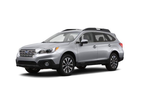 subaru outback limited 2016 pr s de montr al subaru brossard. Black Bedroom Furniture Sets. Home Design Ideas