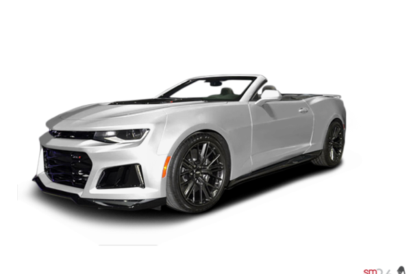 2017 chevrolet camaro convertible zl1 starting at 77205 0 440 chevrolet buick gmc. Black Bedroom Furniture Sets. Home Design Ideas