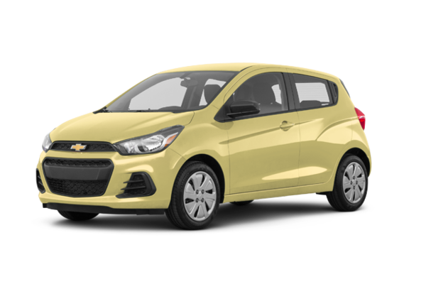 2017 chevrolet spark ls from 11595 0 vickar community chevrolet winnipeg. Black Bedroom Furniture Sets. Home Design Ideas