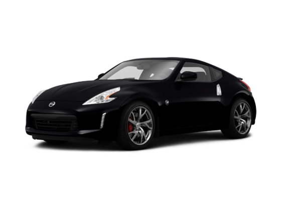 2017 nissan 370z coupe touring sport for sale in red deer gord scott nissan. Black Bedroom Furniture Sets. Home Design Ideas