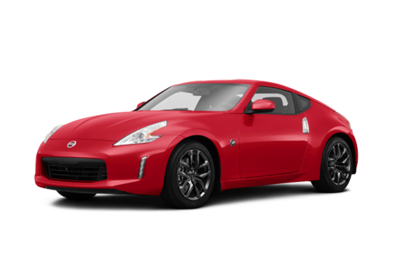 2017 nissan 370z coupe touring for sale in red deer gord scott nissan. Black Bedroom Furniture Sets. Home Design Ideas