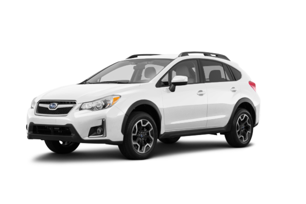 new 2017 subaru crosstrek touring near montreal subaru sainte julie. Black Bedroom Furniture Sets. Home Design Ideas