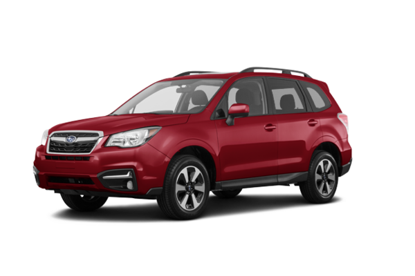 new 2017 subaru forester touring near montreal. Black Bedroom Furniture Sets. Home Design Ideas