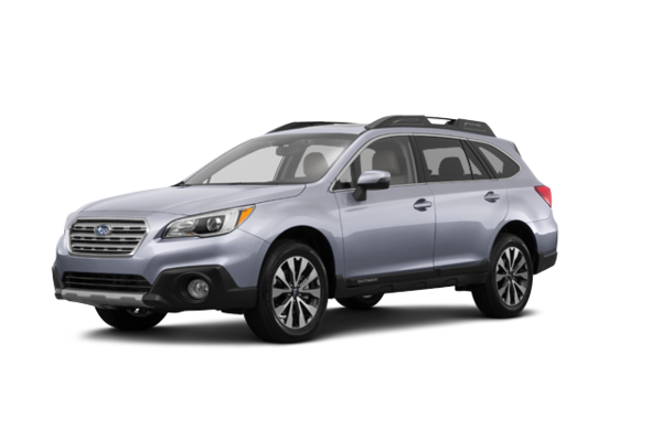 subaru outback 3 6r limited 2017 pr s de montr al subaru brossard. Black Bedroom Furniture Sets. Home Design Ideas
