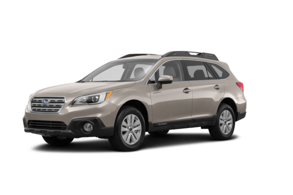 new 2017 subaru outback 3 6r touring near montreal subaru brossard. Black Bedroom Furniture Sets. Home Design Ideas