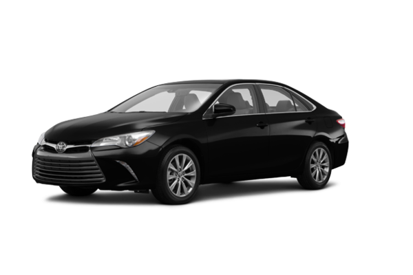2017 toyota camry xle in sudbury laking toyota. Black Bedroom Furniture Sets. Home Design Ideas