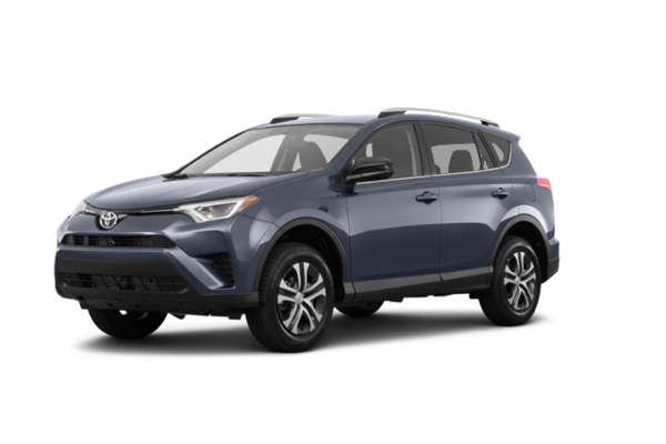 2017 toyota rav4 le in sudbury laking toyota. Black Bedroom Furniture Sets. Home Design Ideas