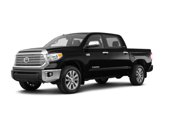2017 toyota tundra 4x4 crewmax limited 5 7l in sudbury laking toyota. Black Bedroom Furniture Sets. Home Design Ideas