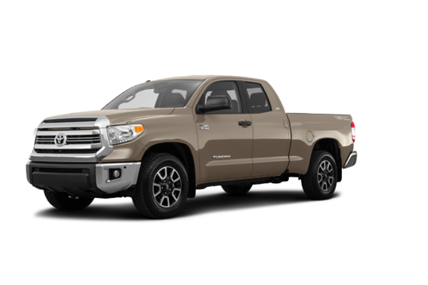 2017 toyota tundra 4x4 double cab sr5 plus 5 7l in sudbury laking toyota. Black Bedroom Furniture Sets. Home Design Ideas