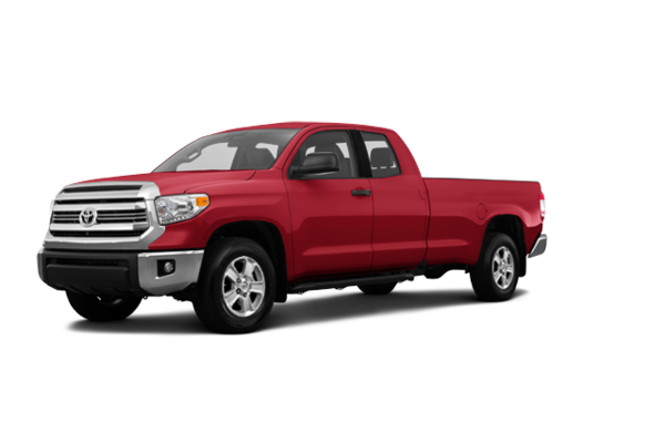 2017 toyota tundra 4x4 double cab sr5 plus long bed 5 7l in sudbury laking toyota. Black Bedroom Furniture Sets. Home Design Ideas