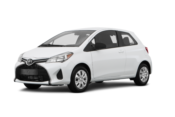 toyota yaris hatchback ce 3 portes 2017 partir de 17 095 valleyfield toyota salaberry. Black Bedroom Furniture Sets. Home Design Ideas