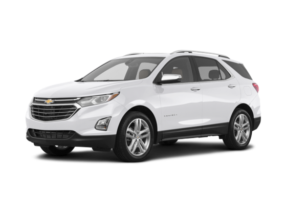 new 2018 chevrolet equinox premier pearl for sale 41950 0 jt4470 vickar community. Black Bedroom Furniture Sets. Home Design Ideas