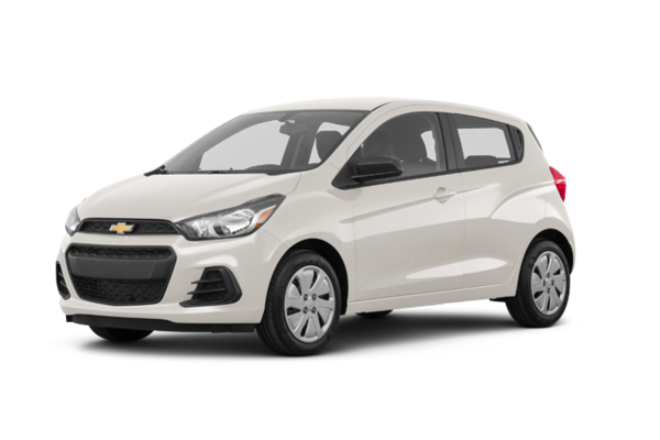 2018 chevrolet spark ls from 11595 0 vickar community chevrolet winnipeg. Black Bedroom Furniture Sets. Home Design Ideas