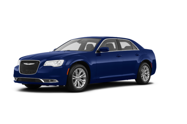 Chrysler 300 TOURING - L 2018