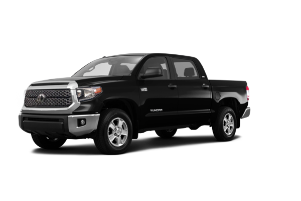 2018 toyota tundra 4x4 crewmax sr5 5 7l in sudbury laking toyota. Black Bedroom Furniture Sets. Home Design Ideas