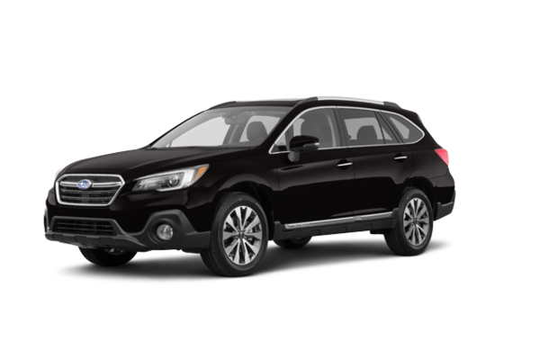 2019 Subaru Outback 3.6R PREMIER avec EyeSight