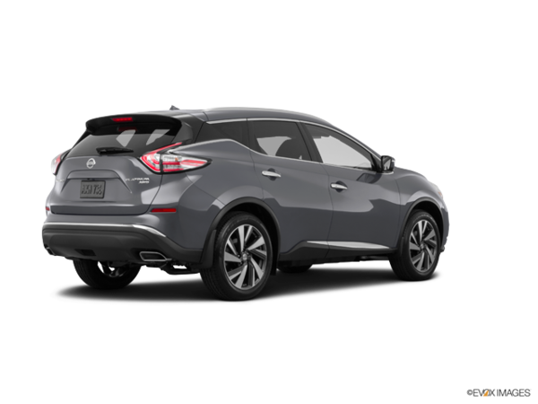 2016 nissan murano platinum for sale in burnaby morrey nissan. Black Bedroom Furniture Sets. Home Design Ideas