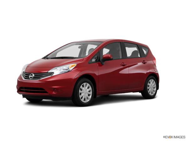 2016 nissan versa note s for sale in burnaby morrey nissan. Black Bedroom Furniture Sets. Home Design Ideas