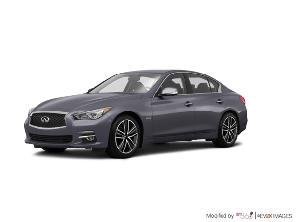 2017 infiniti q50 hybrid for sale in vancouver morrey infiniti. Black Bedroom Furniture Sets. Home Design Ideas