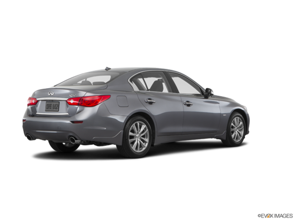 2017 infiniti q50 2 0t for sale in vancouver morrey infiniti. Black Bedroom Furniture Sets. Home Design Ideas
