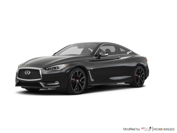 infiniti q60 blacked out. 2017 infiniti q60 coupe red sport infiniti blacked out