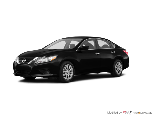 2017 nissan altima 2 5 s for sale in coquitlam morrey nissan. Black Bedroom Furniture Sets. Home Design Ideas