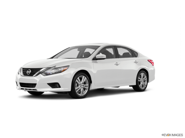 2017 nissan altima 3 5 sl for sale in burnaby morrey nissan. Black Bedroom Furniture Sets. Home Design Ideas