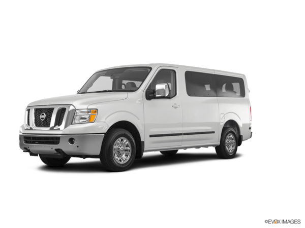 2017 nissan nv passenger 3500 sl for sale in coquitlam morrey nissan. Black Bedroom Furniture Sets. Home Design Ideas