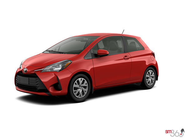 2018 toyota yaris hatchback. contemporary toyota toyota yaris hatchback 2018  throughout toyota yaris hatchback