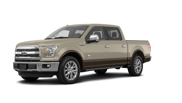 2017 Ford F 150 King Ranch Starting At 58999 0 Leggat Auto Group