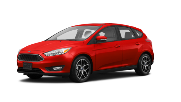 2017 ford focus hatchback se from 19698 0 peninsula. Black Bedroom Furniture Sets. Home Design Ideas