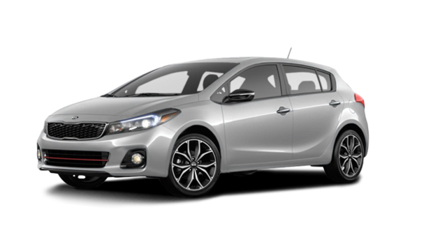 2017 kia forte5 sx starting at 31555 0 applewood kia langley. Black Bedroom Furniture Sets. Home Design Ideas