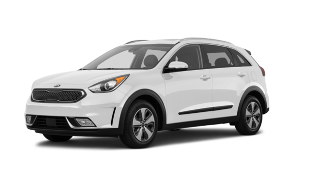 2017 kia niro ex premium starting at 30935 0 applewood kia langley. Black Bedroom Furniture Sets. Home Design Ideas